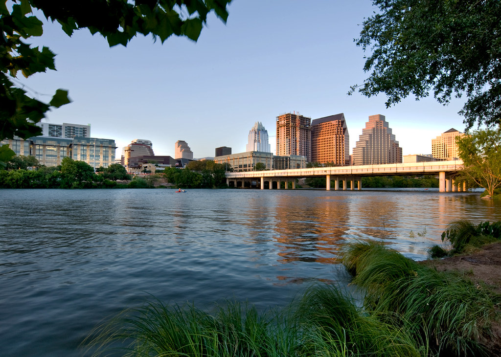 Things To Do Around Austin While You Enjoy Your Extended Stay